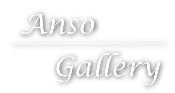 Anso Gallery