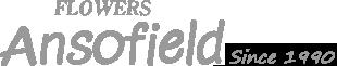 flowers Ansofield